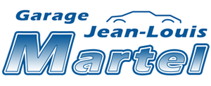 Garage Jean-Louis Martel Inc.